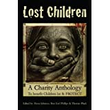 The Lost Children: A Charity Anthologyby Chad Rohrbacher