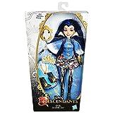 Disney Descendants Villain Descendants Signature Evie