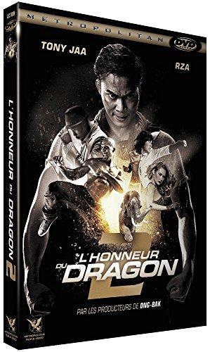 lhonneur-du-dragon-2