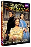 Grandes Esperanzas (Great Expectations) DVD España