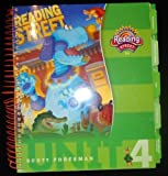img - for Reading Street 2.4 Grade 2, Unit 4 Our Changing World book / textbook / text book