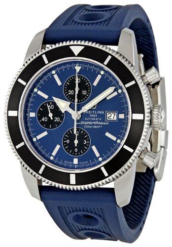 montre-breitling-affichage-bracelet-et-cadran-a1332024-c817