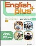 English plus 2 wb (catalan) (es)