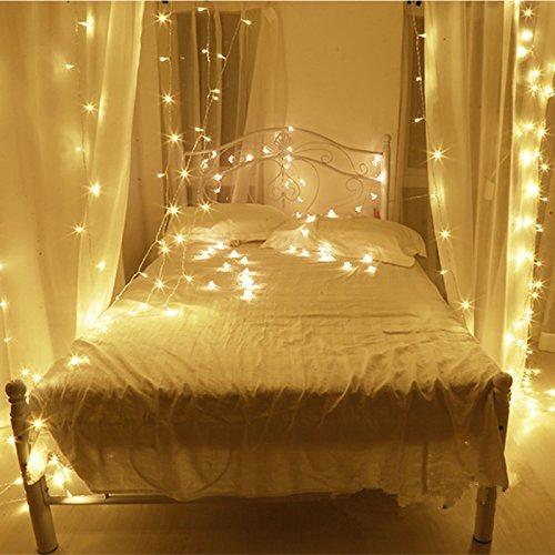 10-m-led-bianco-caldo-string-catena-luminosa-100led-impermeabile-roman-tavolo-alimentazione-elettric