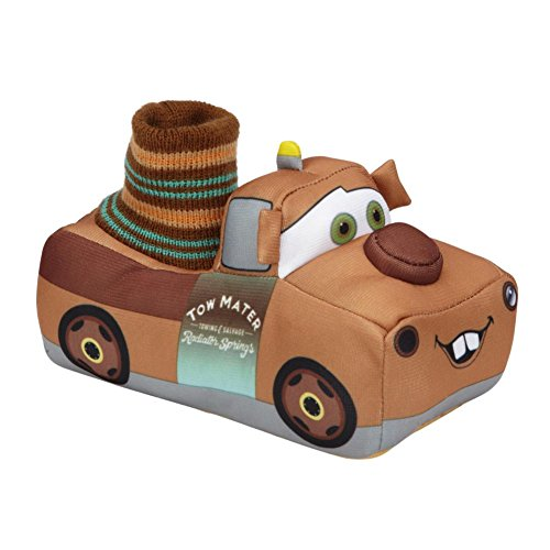 Cars Toddler Shoes