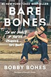 img - for Bare Bones: I'm Not Lonely If You're Reading This Book book / textbook / text book
