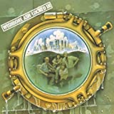 Locked in by Wishbone Ash (2002-11-18)