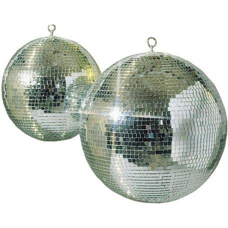 Ceiling Disco Ball