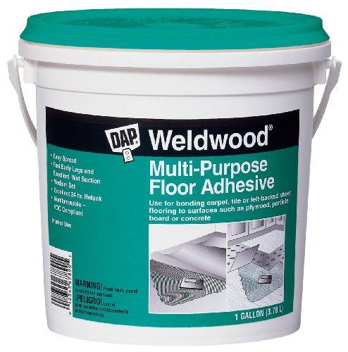 dap-00142-weldwood-multi-purpose-floor-adhesive-gallon