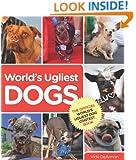World's Ugliest Dogs
