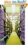 Checking Out Love (English Edition)