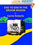 End to End in the Broom Wagon