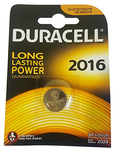 duracell-dl2016-3-v-coin-cell-lithium-battery
