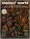 Thieves World Roleplaying Game (Boxed Set)