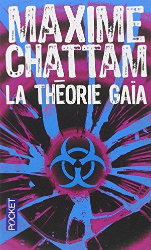 La théorie Gaïa francais