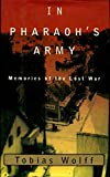 In Pharaoh's Army