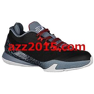 Air Jordan Spizike New York Knicks Blue