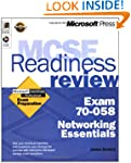 MCSE Testcheck Exam Guide: Networking...