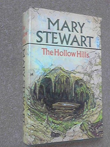 the wicked day by mary stewart essay Buy the wicked day by mary stewart from amazon's fiction books store everyday low prices on a huge range of new releases and classic fiction.