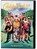 Caddyshack 2 (Full Screen) [Import]
