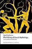 The Library of Greek Mythology (Oxford World's Classics)