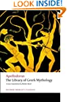 The Library of Greek Mythology (Oxfor...