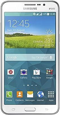 Samsung Galaxy Mega 2 SM-G750H (White)