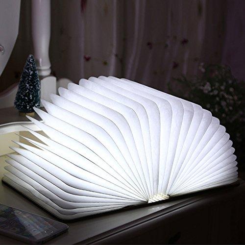 led-a-mene-la-lumiere-de-nuit-petit-pliant-livre-lumiere-creative-usb-charge-lampe-bois-creatif-orig