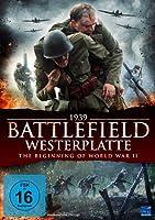 1939 Battlefield Westerplatte - The Beginning of World War II