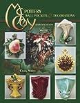 McCoy Pottery Wall Pockets & Decorati...