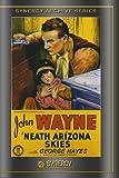 Neath Arizona Skies (1935)