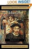 Hamlet (Ignatius Critical Series)