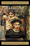 img - for Hamlet (Ignatius Critical Series) book / textbook / text book