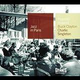 Buck Clayton - Jazz in Paris