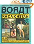Borat: Touristic Guidings to Minor Na...