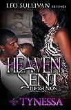 Heaven Sent:The Reunion