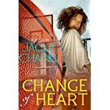 Change of Heart ~ Jackie Chanel