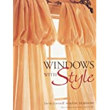 Windows With Styleby Creative Publishing Int