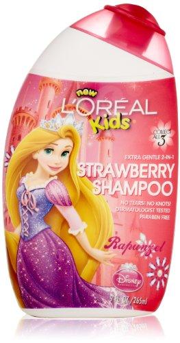loreal-kids-extra-gentle-2-in-1-shampoo-rapunzel-strawberry-270ml
