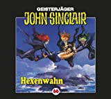 Hexenwahn title=