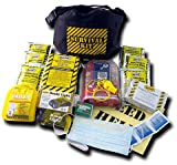 Emergency-Survival-Kit-Fanny-Pack-1-Person