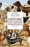 """Afficher """"Histoire des animaux domestiques"""""""