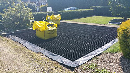 driveway-parking-grids-10-square-metres-x40-driveway-grids-50x50cm-heavy-duty-weed-fabric-membrane-g