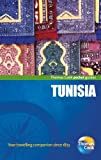 Tunisia, pocket guides Thomas Cook Publishing