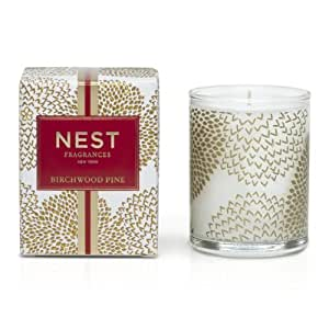 Buy nest fragrances nest02 bp birchwood pine scented for Nest candles where to buy