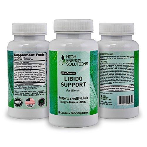 libido booster enhancer for women 60 max libido pills gmp usa 100 guarantee high. Black Bedroom Furniture Sets. Home Design Ideas