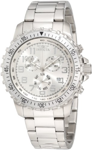 Invicta Men's 6620 II Collection Chronograph