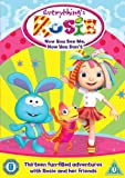 Everything's Rosie [Import anglais]