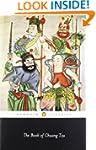 The Book of Chuang Tzu (Penguin Class...