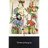 The Book of Chuang Tzu (Penguin Classics)by Chuang Tzu
